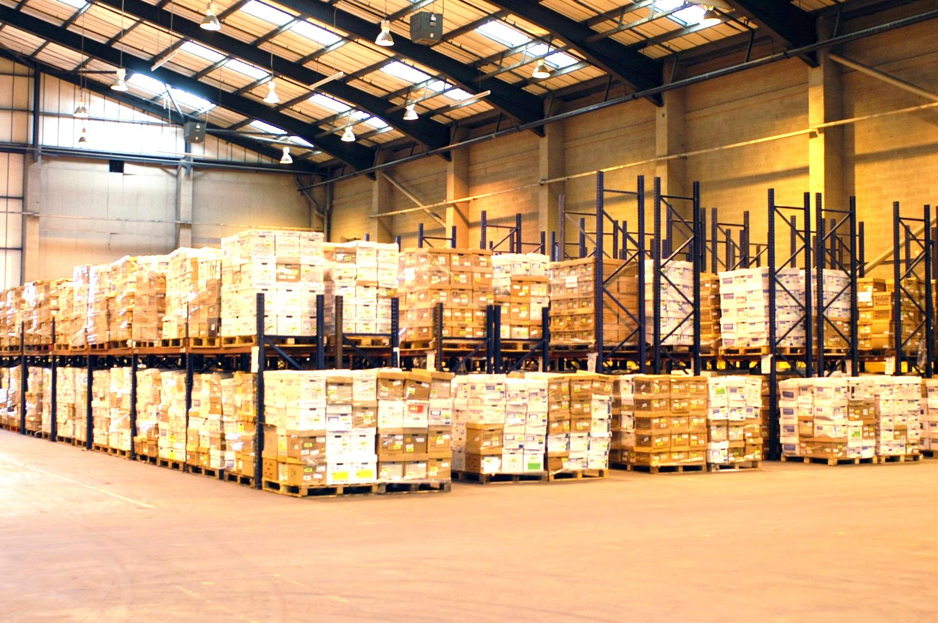 Champion Storage Louisville Ky Storage Amp Warehouse